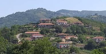 Casino Lebano
